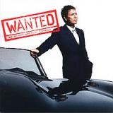 Cliff Richard - Wanted