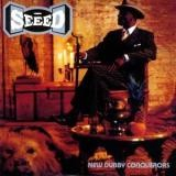 Seeed - New Dubby Conquerors