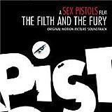The Sex Pistols - Filth & The Fury