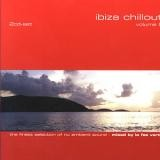 Various Artists - Ibiza Chillout Volume 5