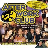 Various Artists - After Work Club