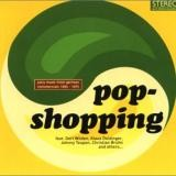 Various Artists - Popshopping