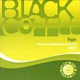 Various Artists - Black Coffee - Wiggle