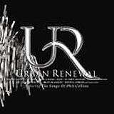 Various Artists - Urban Renewal feat. The Songs Of Phil Collins