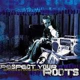 Various Artists - Respect Your Roots