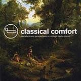 Various Artists - Classical Comfort