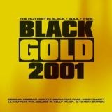 Various Artists - Black Gold 2001