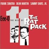 Various Artists - Eee-O 11 - The Best Of The Rat Pack