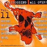 Various Artists - Crossing All Over Vol.11