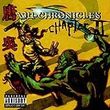 Various Artists - Wu-Chronicles: Chapter II