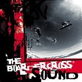 Various Artists - The Boardercross Sound