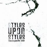 Various Artists - Styles Upon Styles