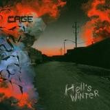 Cage - Hell's Winter