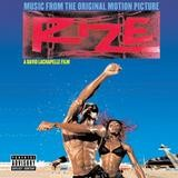 Various Artists - Rize
