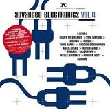 Various Artists - Advanced Electronic Vol. 4