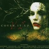 Various Artists - Cover It Up Vol. II
