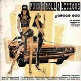 Various Artists - Punk'n'Roll A Licious Volume II