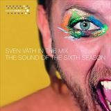 Sven Väth - The Sound Of The Sixth Season