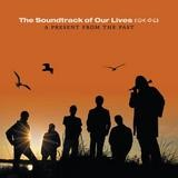 The Soundtrack Of Our Lives - A Present From The Past