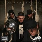 Various Artists - Aggro Ansage Nr. 5