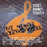 Various Artists - Voices Against Poverty - The German Contribution