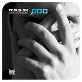 Guido Schneider - Focus On