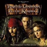 Original Soundtrack - Fluch der Karibik 2