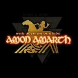 Amon Amarth - With Oden On Our Side