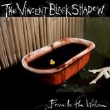 The Vincent Black Shadow - ... Fears In The Water