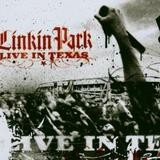 Linkin Park - Live In Texas