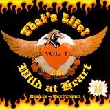 Various Artists - That's Life At The Wild At Heart Vol. 1