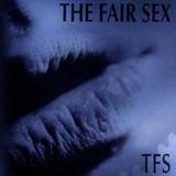 The Fair Sex - tfs