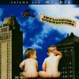 Various Artists - Influences & Connections - Volume One: Mr. Big