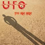 U.F.O. - You Are Here