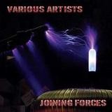 Various Artists - Joining Forces