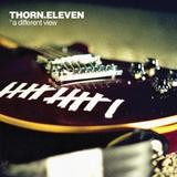 Thorn.Eleven - A Different View