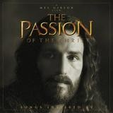 Various Artists - Songs Inspired By The Passion Of The Christ