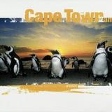Various Artists - Cape Town 2 AM - Approaching Dawn
