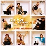 Various Artists - Star Search 2 - The Voices