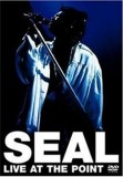 Seal - Live At The Point