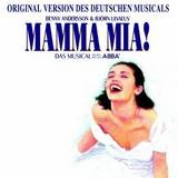 Various Artists - Mamma Mia - ABBA Musical