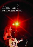 Heather Nova - Live At The Union Chapel