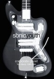 Sonic Youth - Corporate Ghost - The Videos: 1990-2002