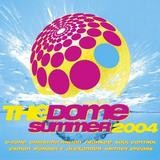 Various Artists - The Summer Dome 2004