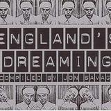 Various Artists - England's Dreaming