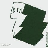 Various Artists - DFA Compilation #2