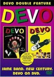 Devo - The Complete Truth About De-Evolution & Devo Live