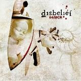 Disbelief - 66Sick