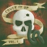 Various Artists - Cover It Up Vol.I