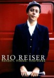 Rio Reiser - Konzert, Videos, Interviews